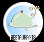 Roxy's Best Of… Fairfield County, Connecticut - Restaurants
