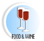 Roxy's Best Of… Fairfield County, Connecticut - Food and Wine