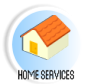 Roxy's Best Of… Fairfield County, Connecticut - Home Services