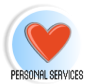 Roxy's Best Of… Fairfield County, Connecticut - Personal Services