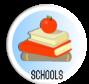 Roxy's Best Of… Fairfield County, Connecticut - Schools